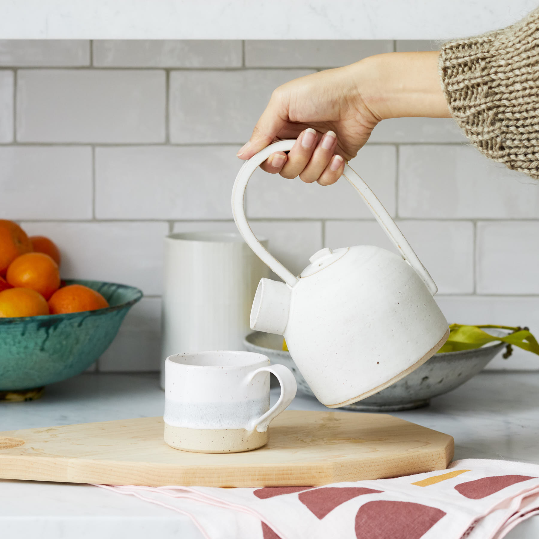 2225-Kitchen-kettle-hand-Etsy-fall_466