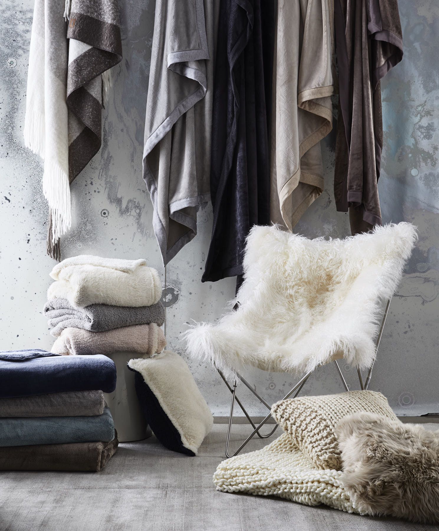 AR_Fashion_Bedding_Ugg_Throws444