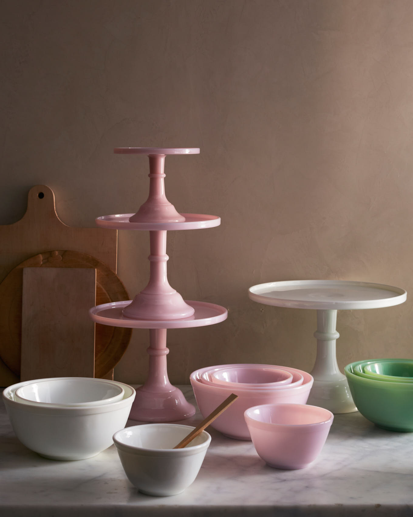 D110856-CakeStands-0027-w