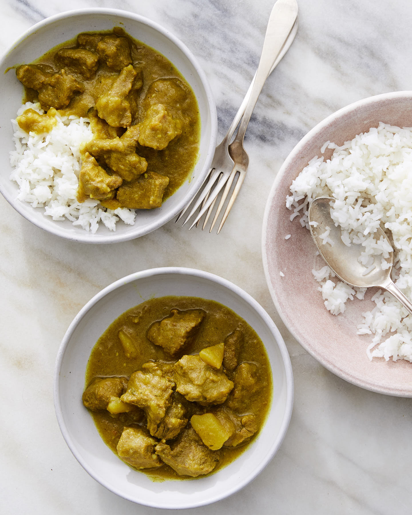 Jamaican_Curried_Goat_2152