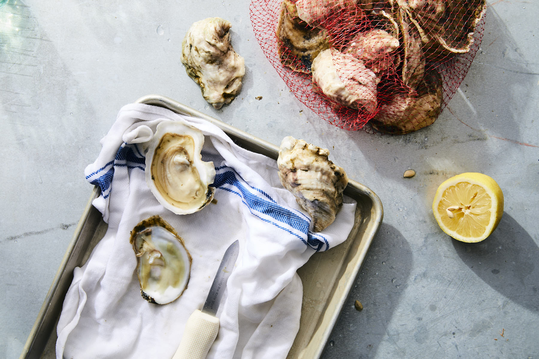 Oysters_Mignonette_0253