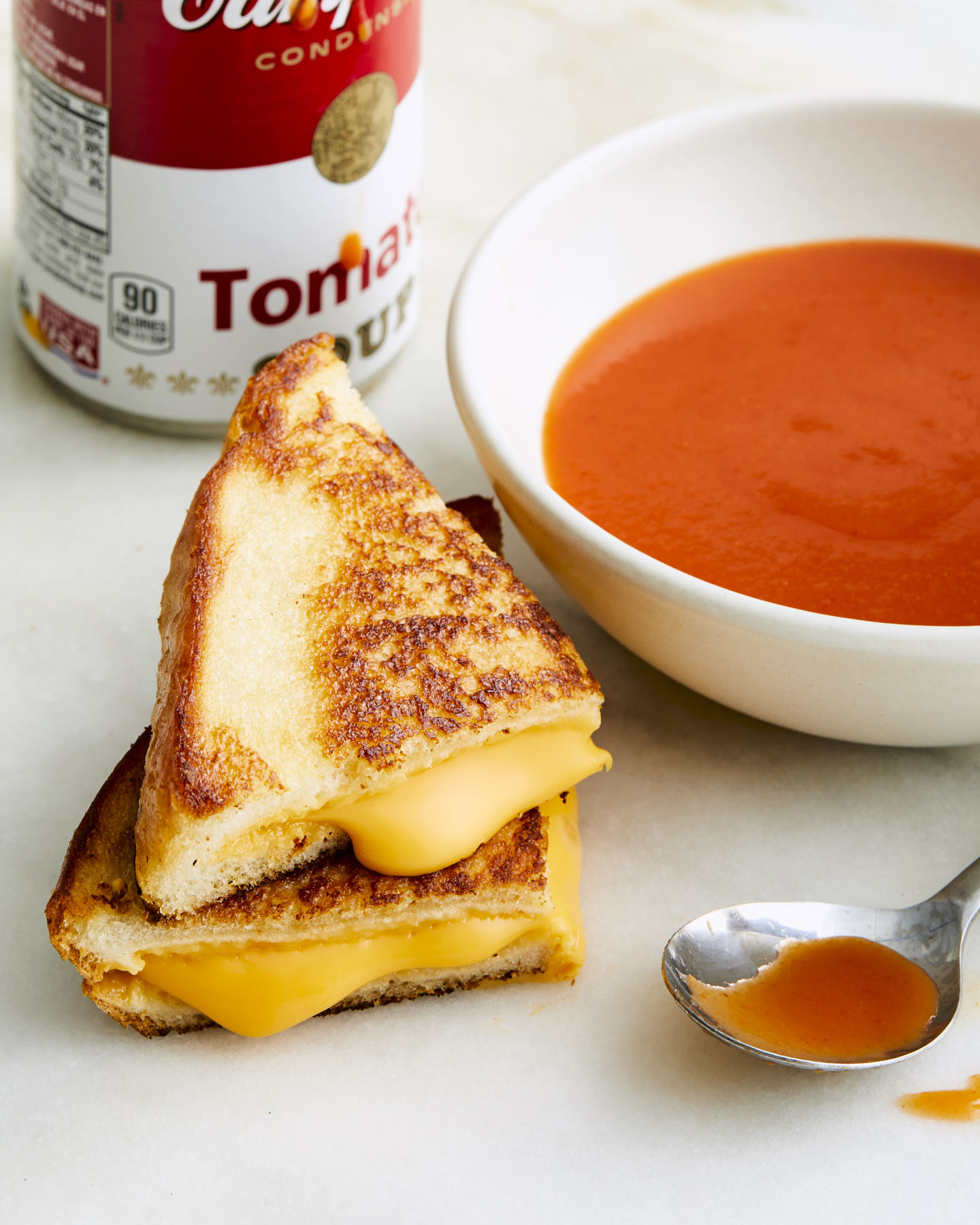 Tomato_Soup_Grilled_Cheese_1113