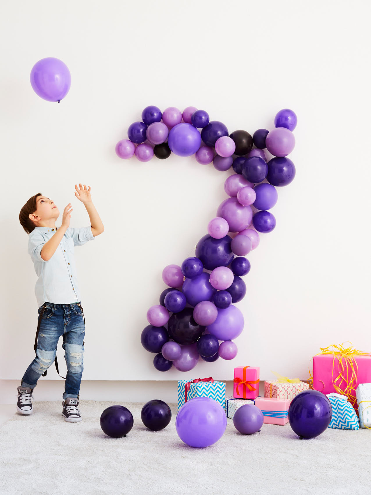 balloon-numbers-4896-w