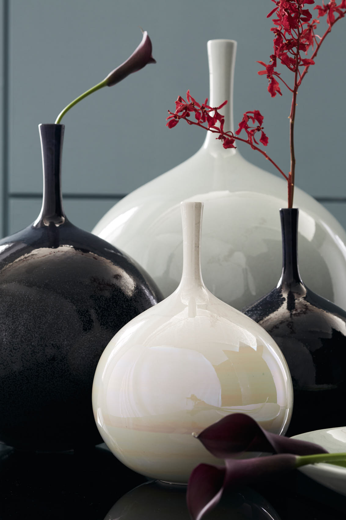 coll-editorial-balloon-luster-vase-hl16_4449-w