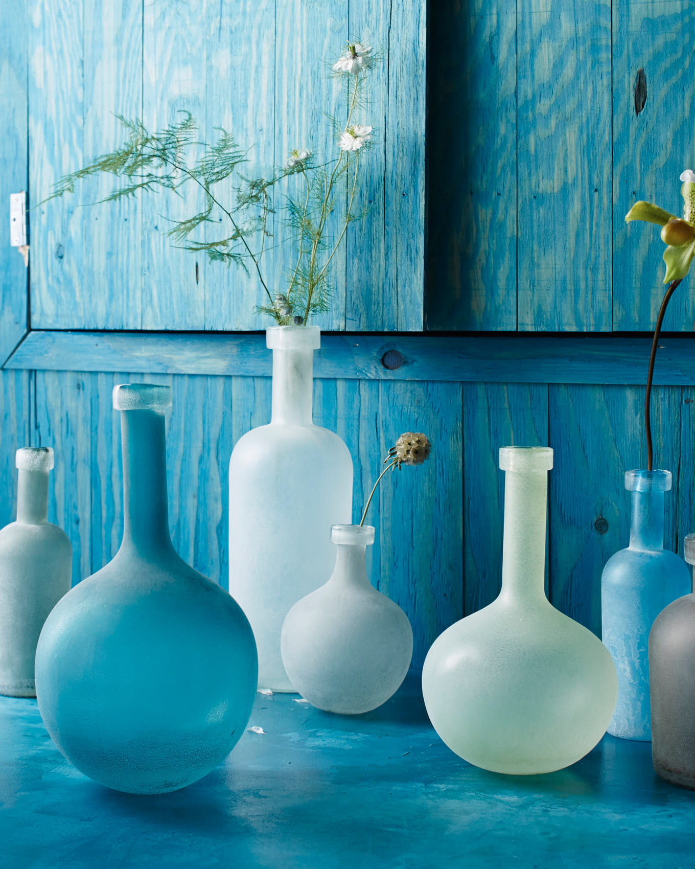 d2-waterscape-vases-sell-sum14-4225-w
