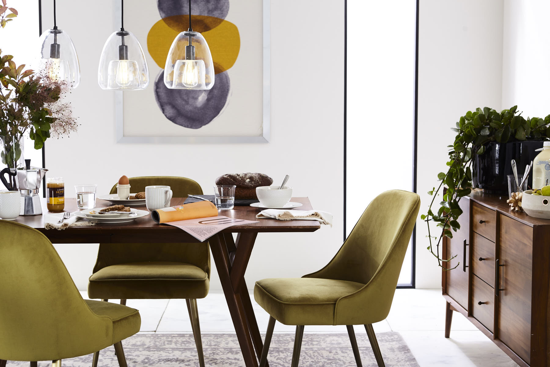 d5-mid-century-dining-editorial-ho17-0025