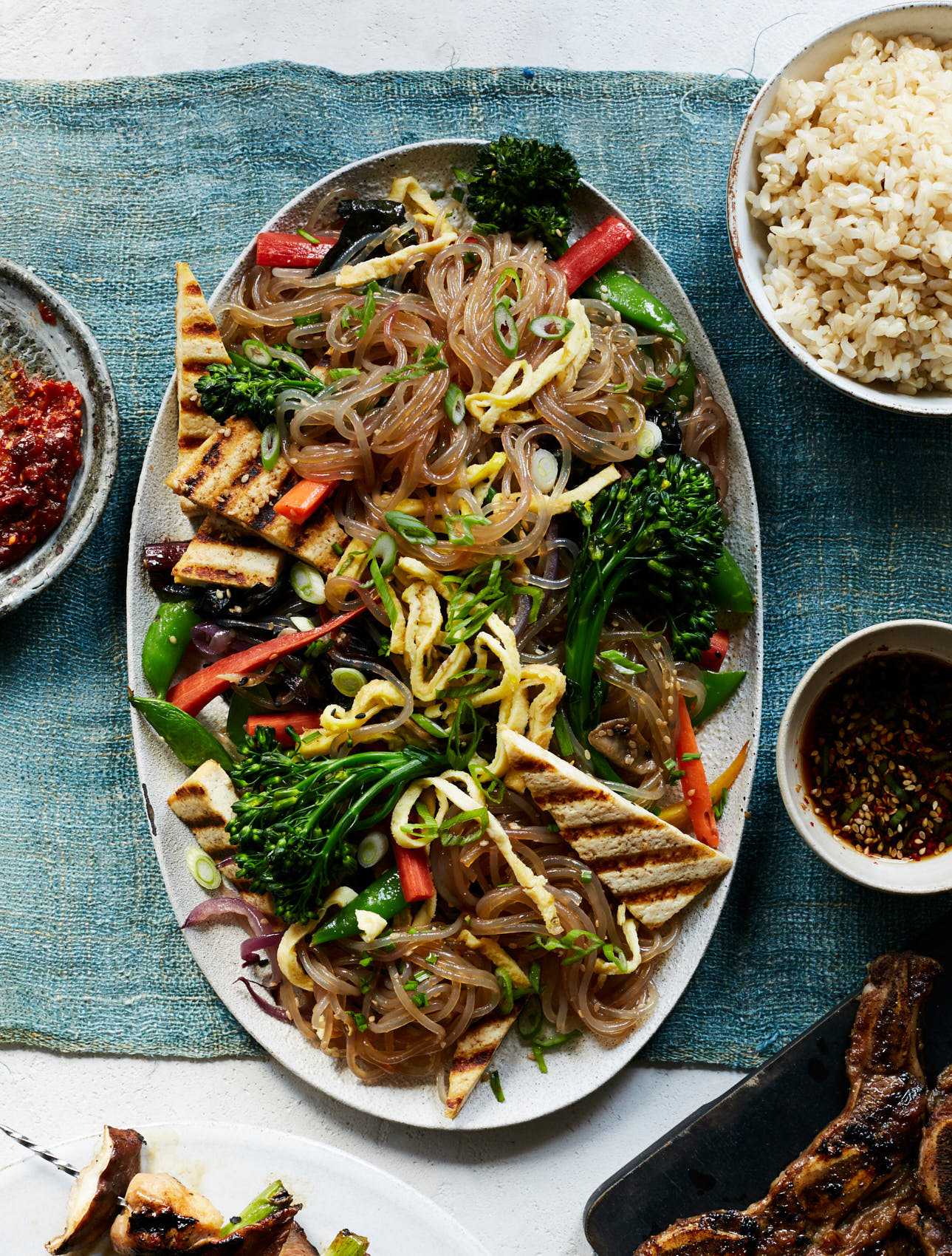 easy-korean-japchae-0212-w