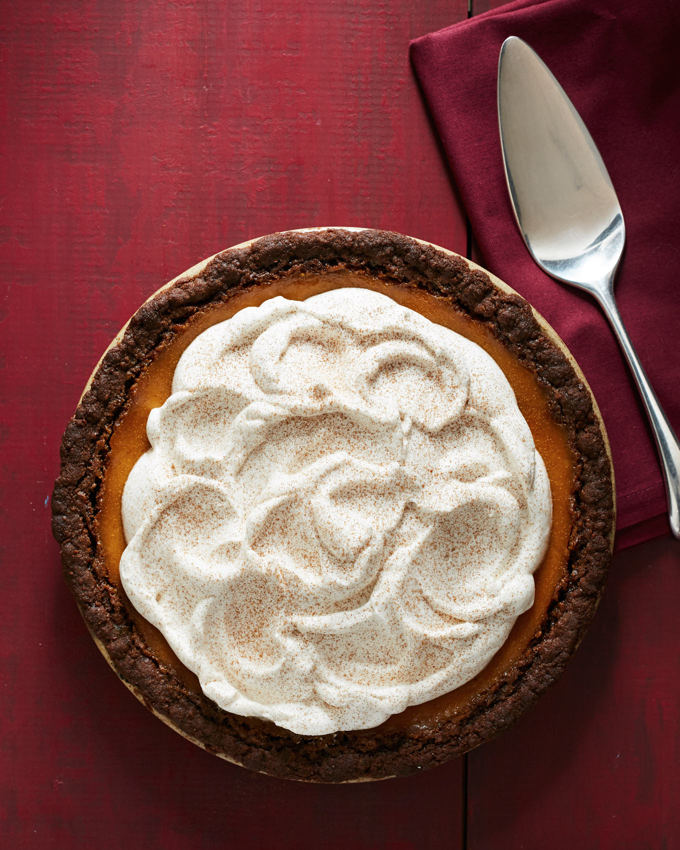 ginger-coconut-pumpkin-pie-0283-w