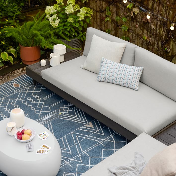portside-outdoor-low-3-piece-l-shaped-sectional-w-corner-c-3-o