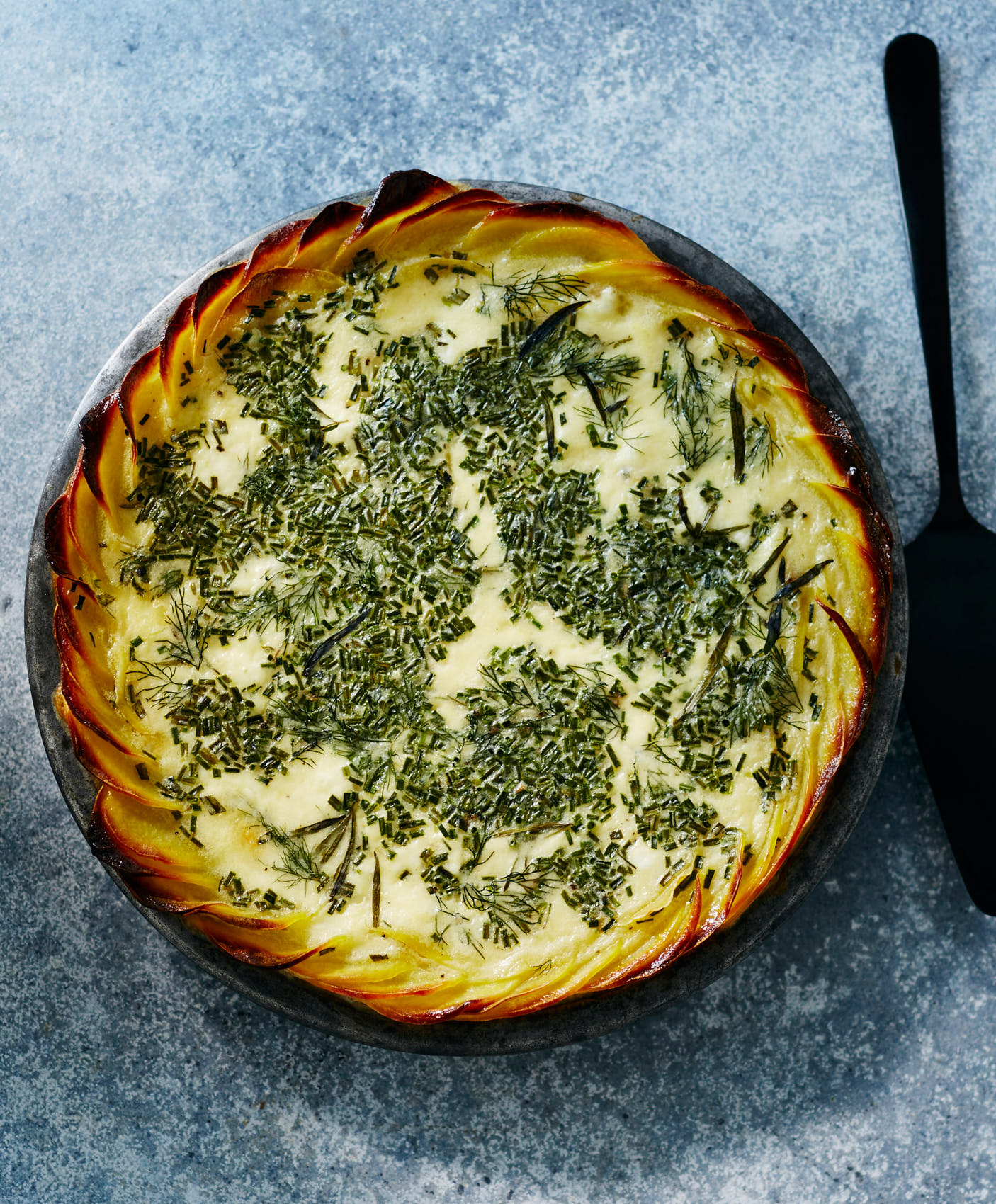 potato-crusted-herb-quiche-0408-w