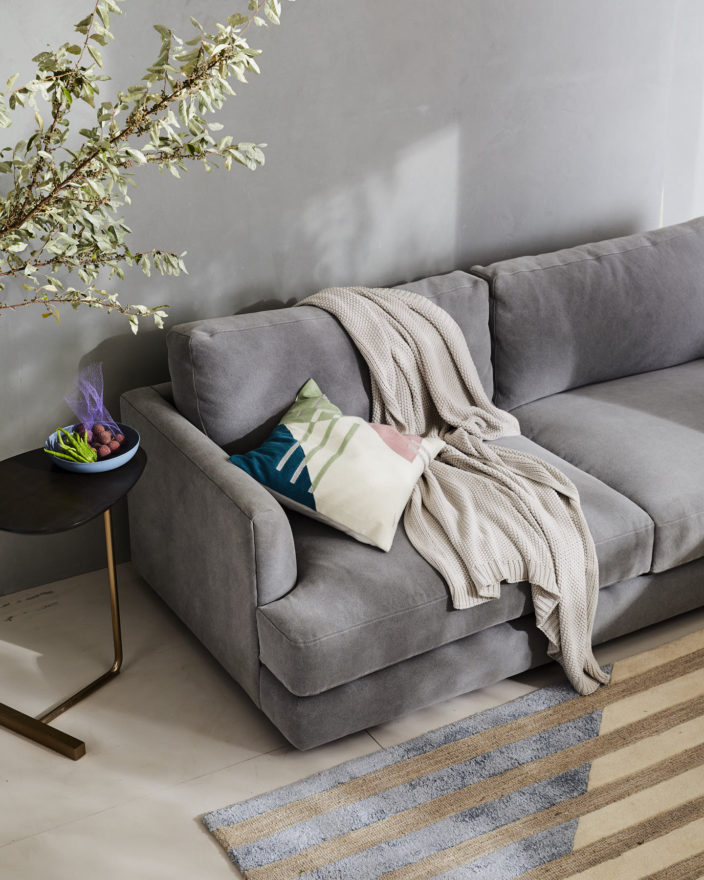 s2-cover-haven-sofa-sp19-v2_3234