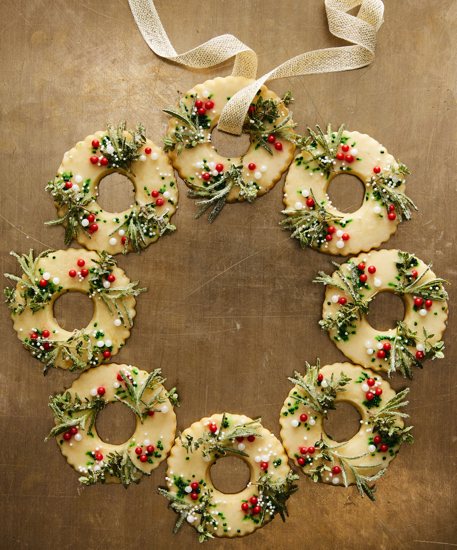 wreath-cookies-v2-154-RL-8568